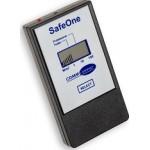 SafeOne