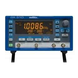Generateur de fonction GX 310