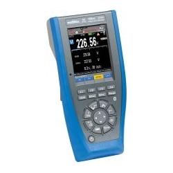Multimètre Portable CHAUVIN ARNOUX METRIX