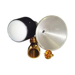 Antennes sur mesures jusqu'à 400 GHz