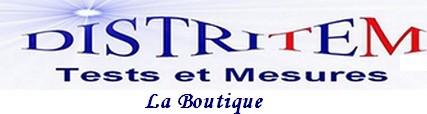 Distritem.fr