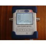 3030 Milliwattmeter RF & PMR