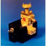 Cavité stabilisée IMPATT 26 - 150 GHz