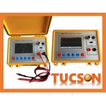 TUCSON TC-350 DMM/TDR Cupper cable localisator