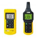 CA 6681 testeur de cable