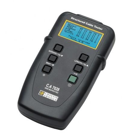 CA 7028