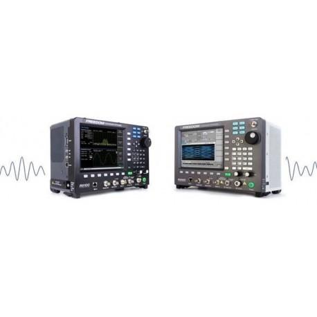 RFE GLOBAL R8000