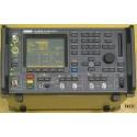 Banc Radio SCHLUMBERGER 4015