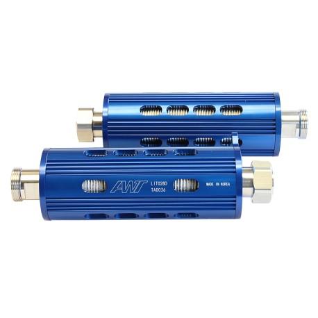 Charge Faible PIM 50 Watts