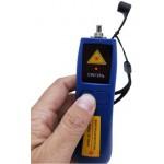 TC-8-10 mW Mini source laser visible