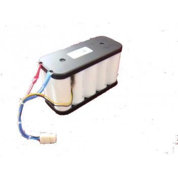 Batterie 4015