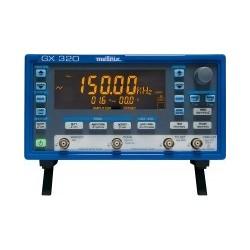 Generateur de fonction GX 320