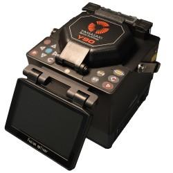 Reflectometer, OTDR