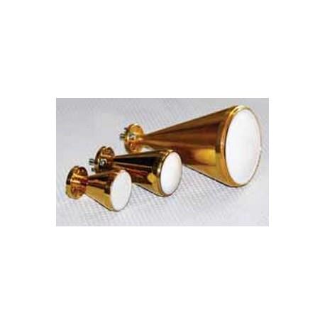 Antennes Standard Lens Horns