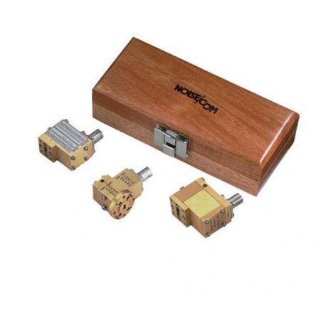 Diodes de bruit NC 5000 Hyper