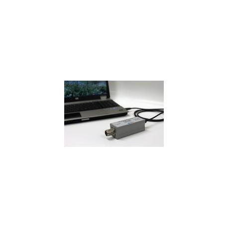 BOONTON USB 55
