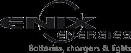 ENIX ENERGIES