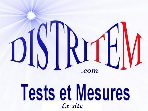 distritem.com