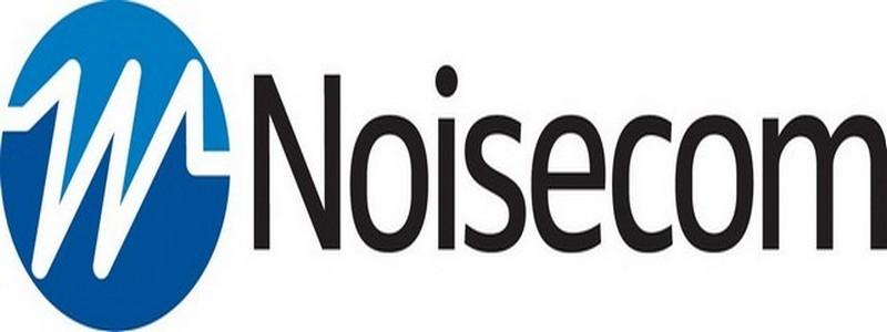 Noisecom