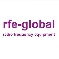 RFE GLOBAL