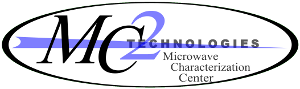 MC2_Technologies